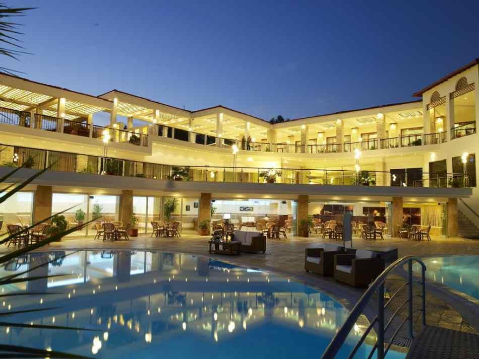 alexandros-palace-hotel-suites-genel-0014