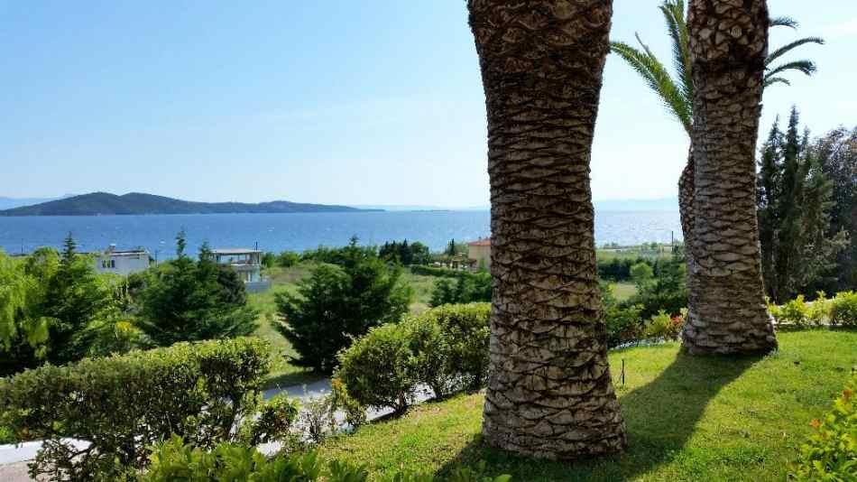 alexandros-palace-hotel-suites-genel-002