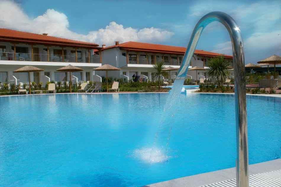 alexandros-palace-hotel-suites-genel-005