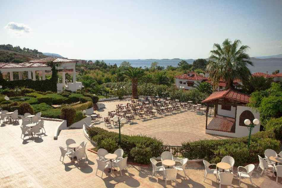 alexandros-palace-hotel-suites-genel-006
