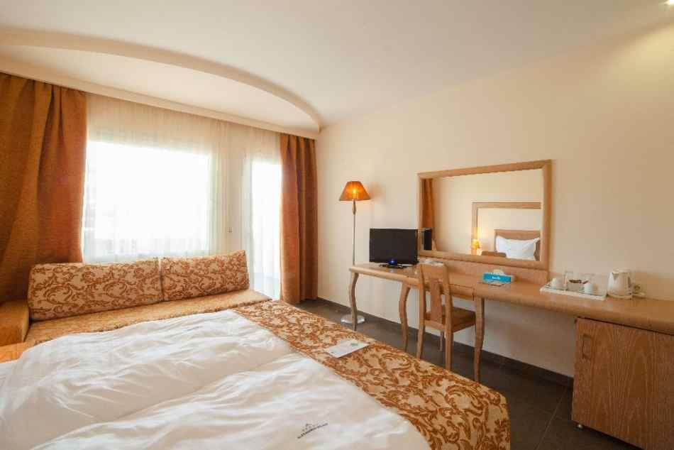 alexandros-palace-hotel-suites-genel-007