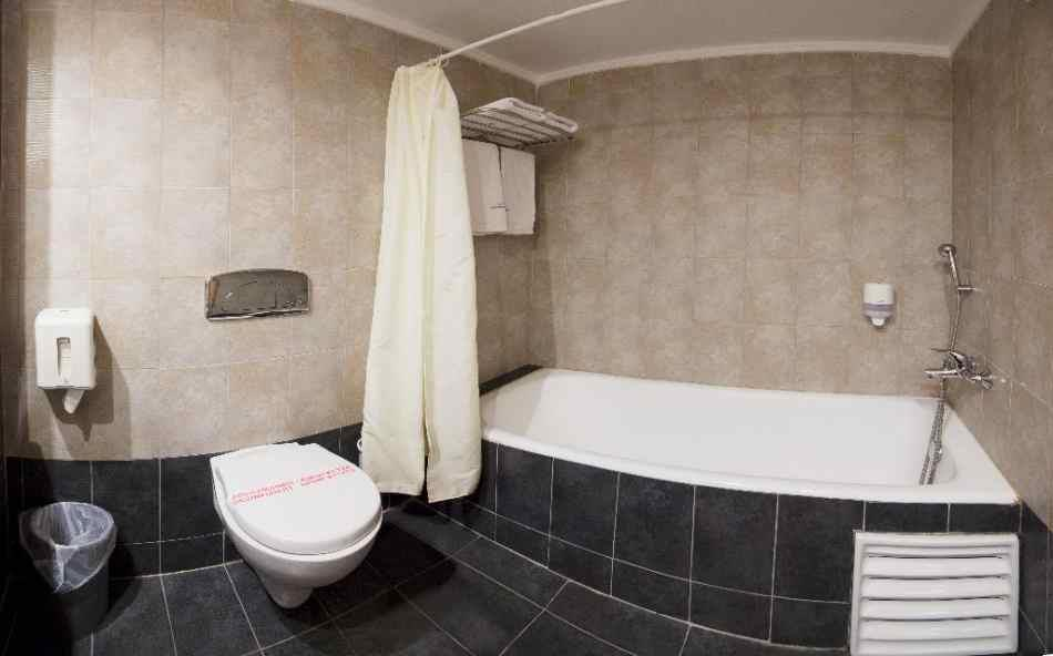 alexandros-palace-hotel-suites-genel-008