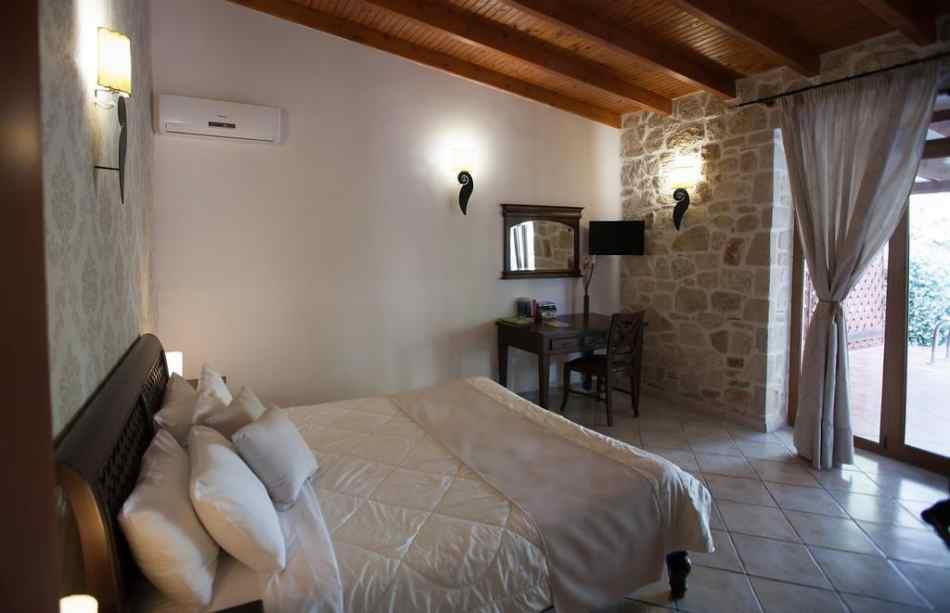 alia-palace-luxury-hotel-villas-genel-0011