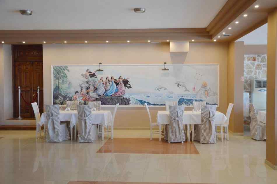 alia-palace-luxury-hotel-villas-genel-0012