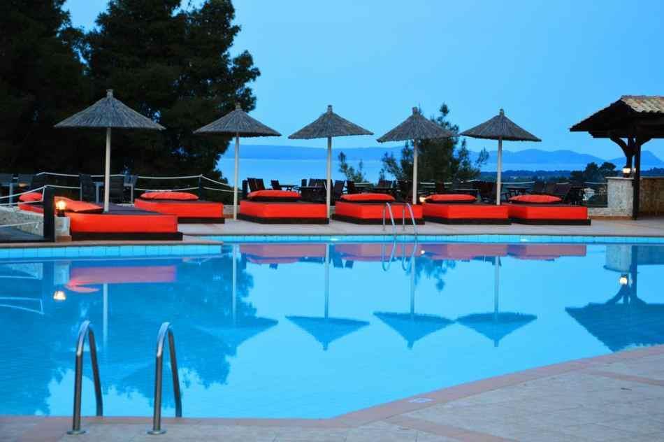 alia-palace-luxury-hotel-villas-genel-0014