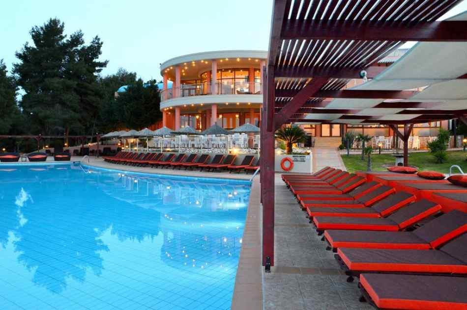 alia-palace-luxury-hotel-villas-genel-0015