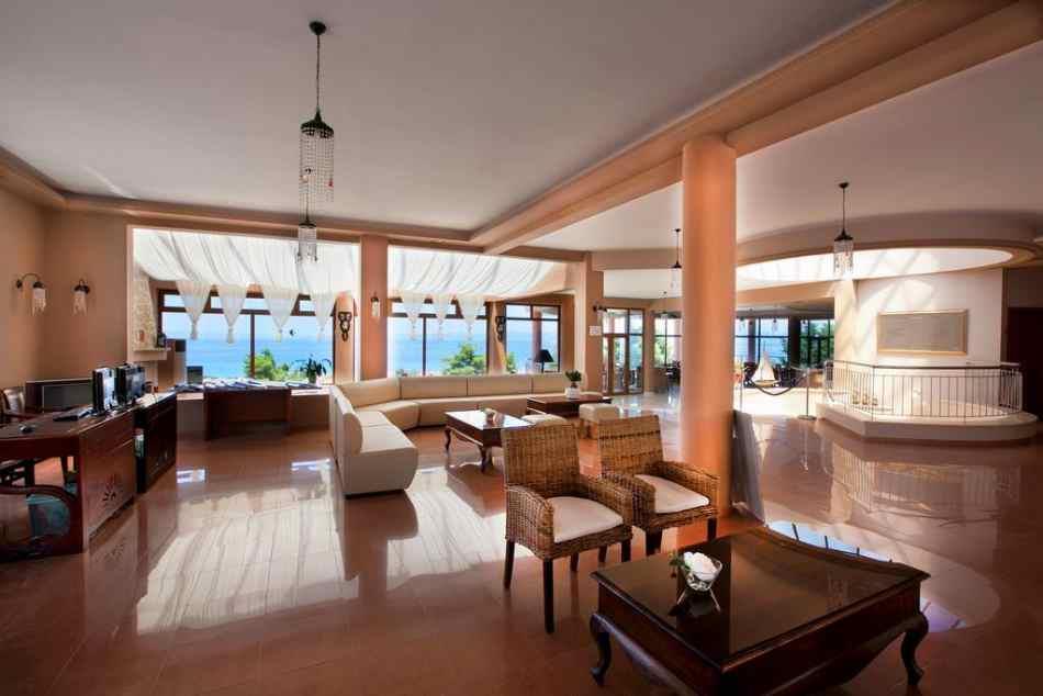 alia-palace-luxury-hotel-villas-genel-002