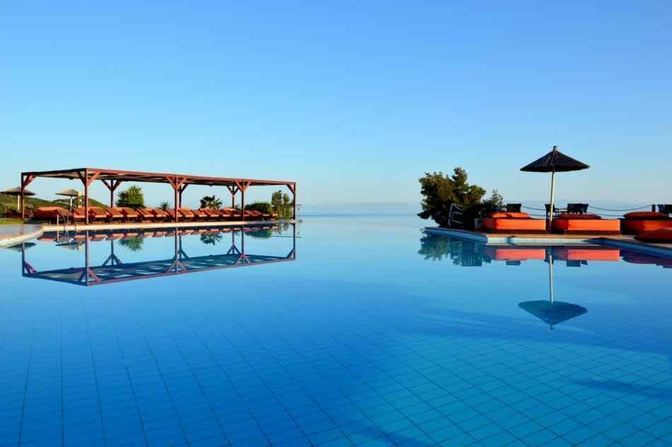 alia-palace-luxury-hotel-villas-genel-003