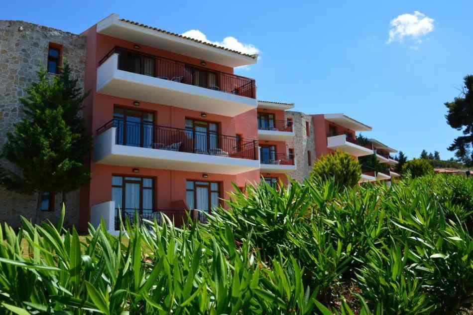 alia-palace-luxury-hotel-villas-genel-005