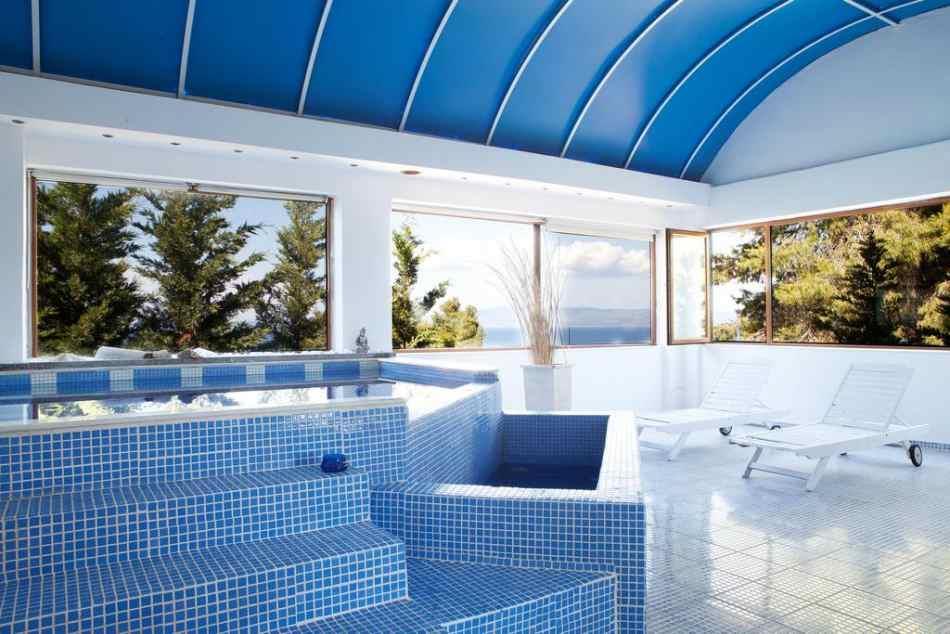 alia-palace-luxury-hotel-villas-genel-006