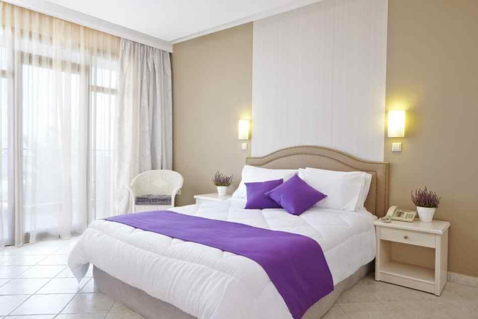 alia-palace-luxury-hotel-villas-genel-007