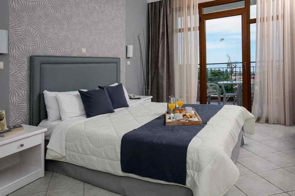 alia-palace-luxury-hotel-villas-genel-008