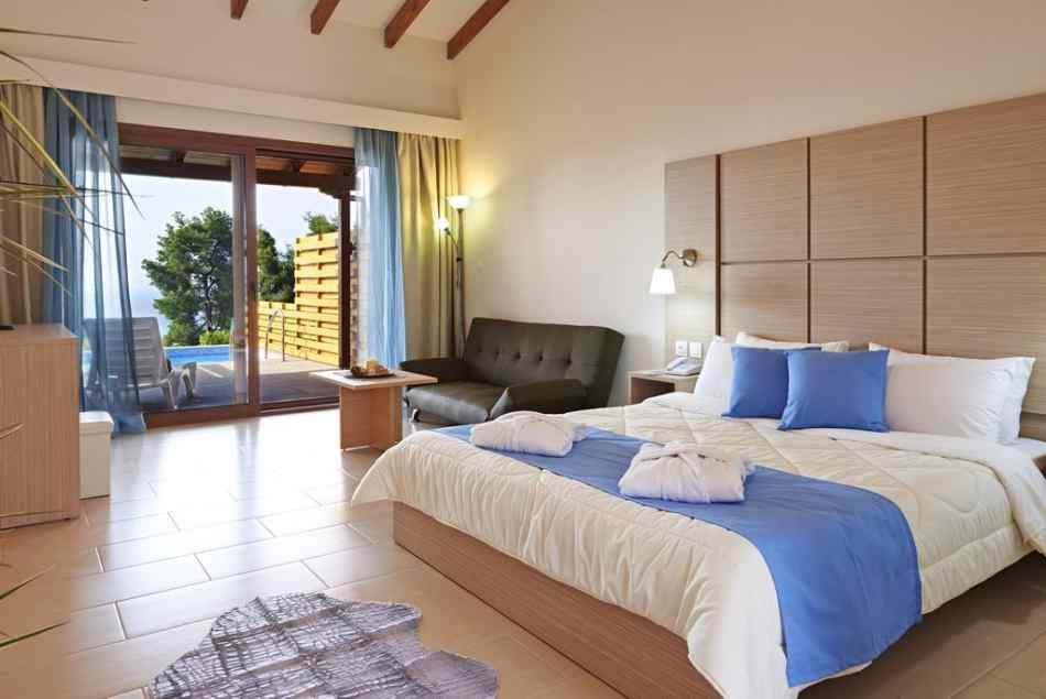 alia-palace-luxury-hotel-villas-genel-009