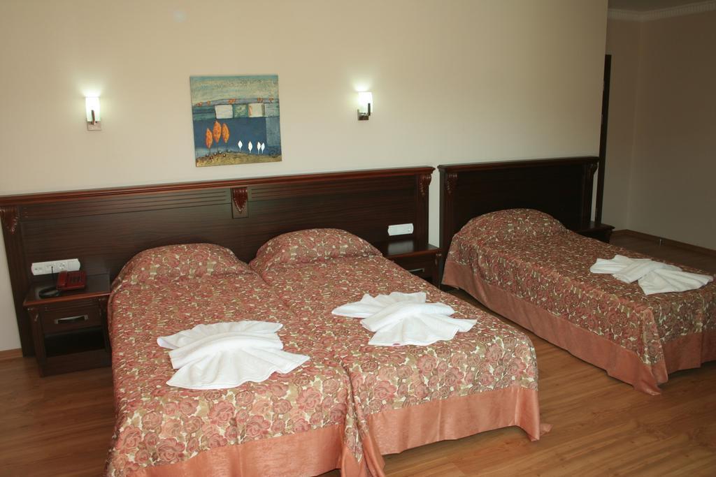 alkan-hotel-genel-009