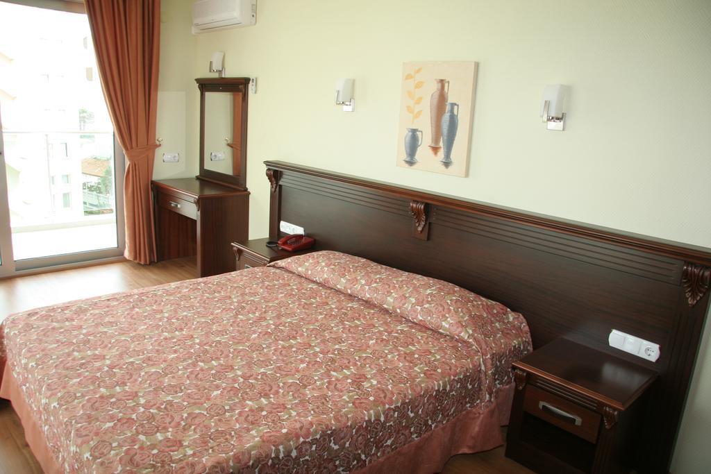 alkan-hotel-genel-010