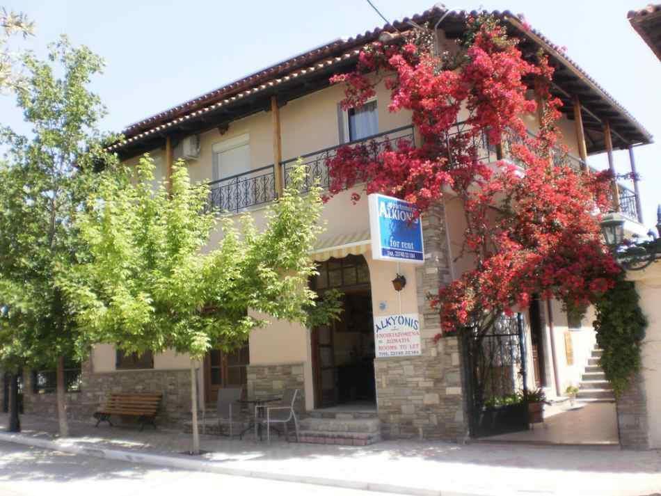 alkionis-studios-apartments-genel-001
