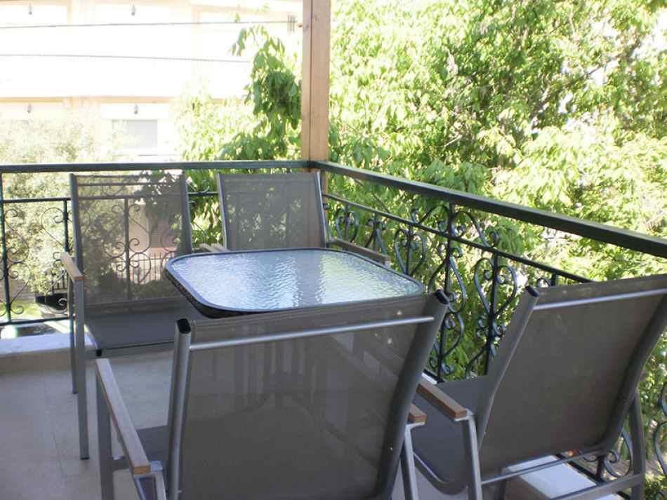 alkionis-studios-apartments-genel-003