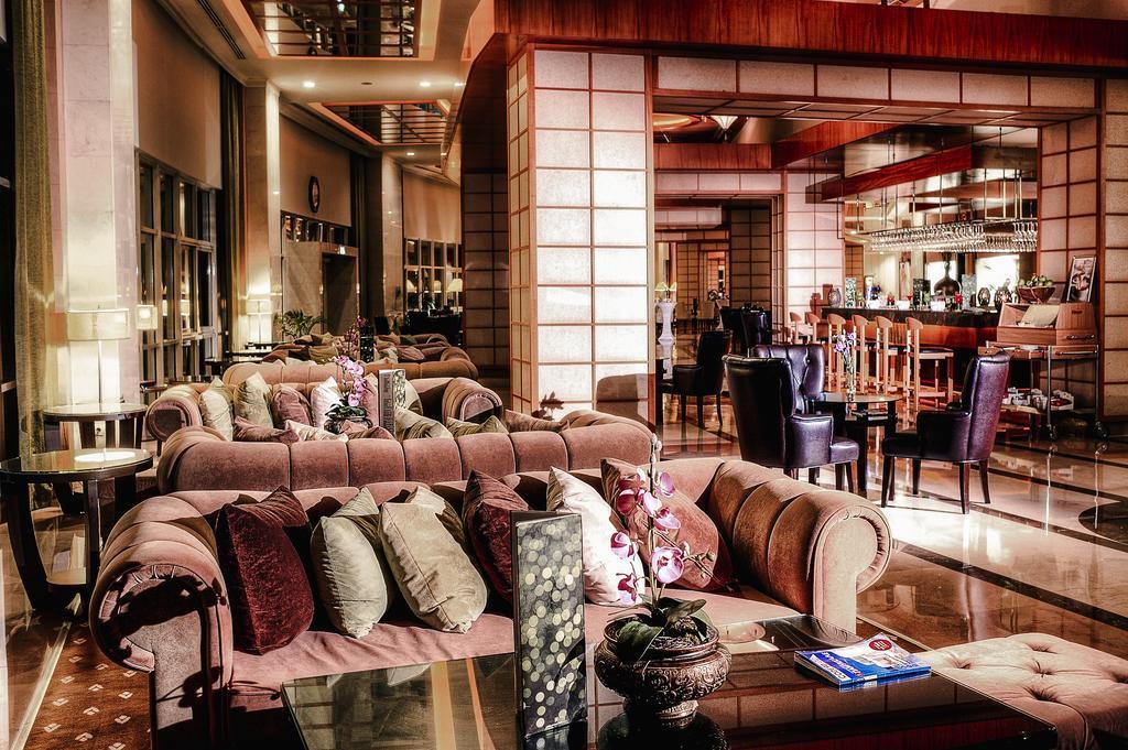 alkoclar-exclusive-kemer-ex-amara-wings-resort-genel-29914