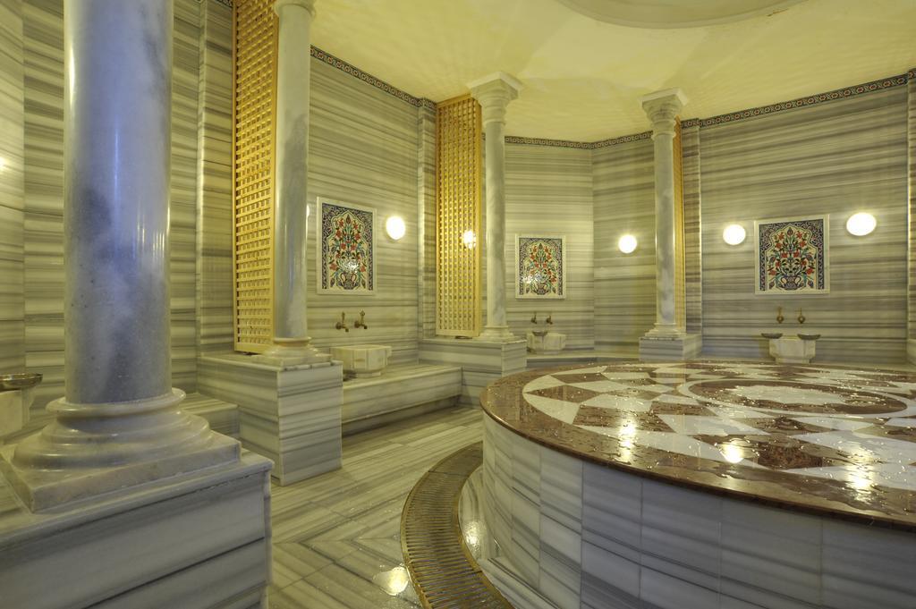 alkoclar-exclusive-kemer-ex-amara-wings-resort-genel-29925