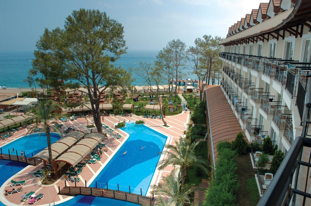 alkoclar-exclusive-kemer-ex-amara-wings-resort-genel-29931