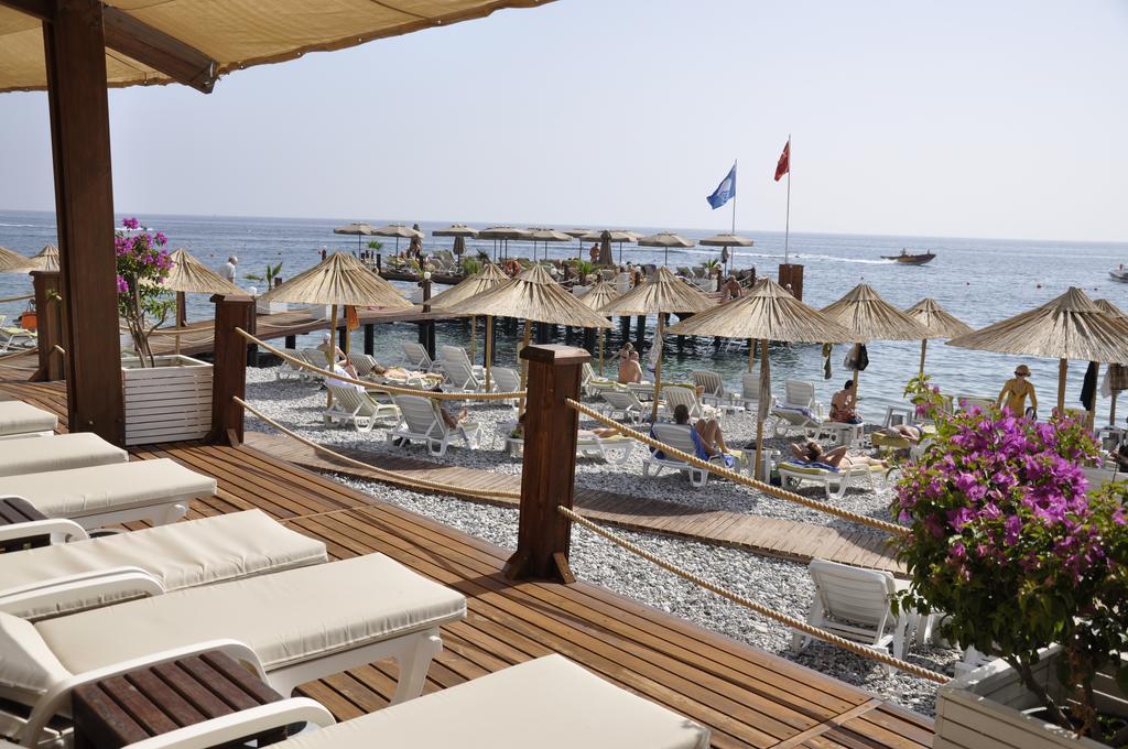 alkoclar-exclusive-kemer-ex-amara-wings-resort-genel-29932