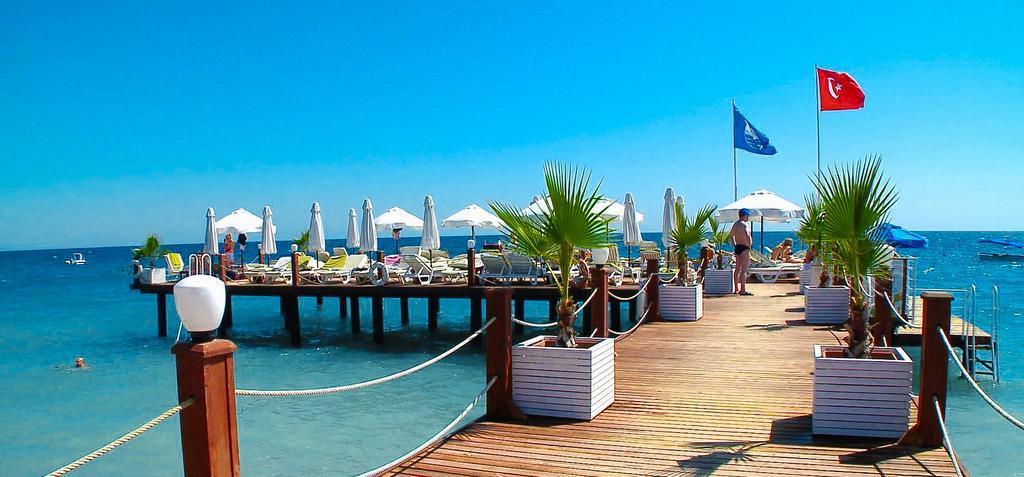 alkoclar-exclusive-kemer-ex-amara-wings-resort-genel-29934