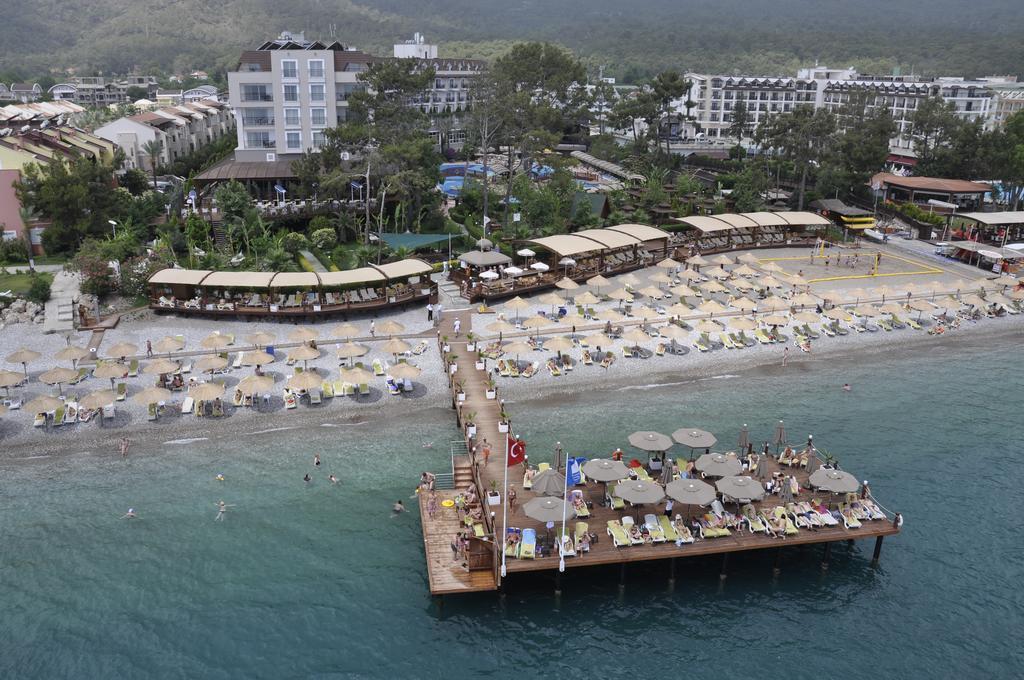 alkoclar-exclusive-kemer-ex-amara-wings-resort-genel-29935