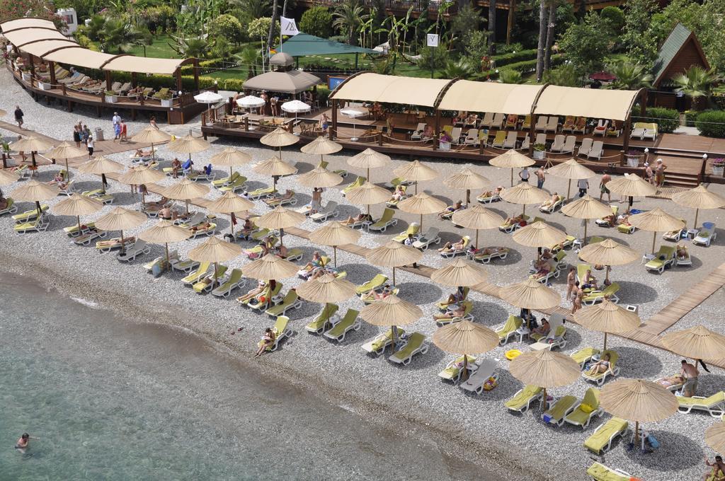alkoclar-exclusive-kemer-ex-amara-wings-resort-genel-29938