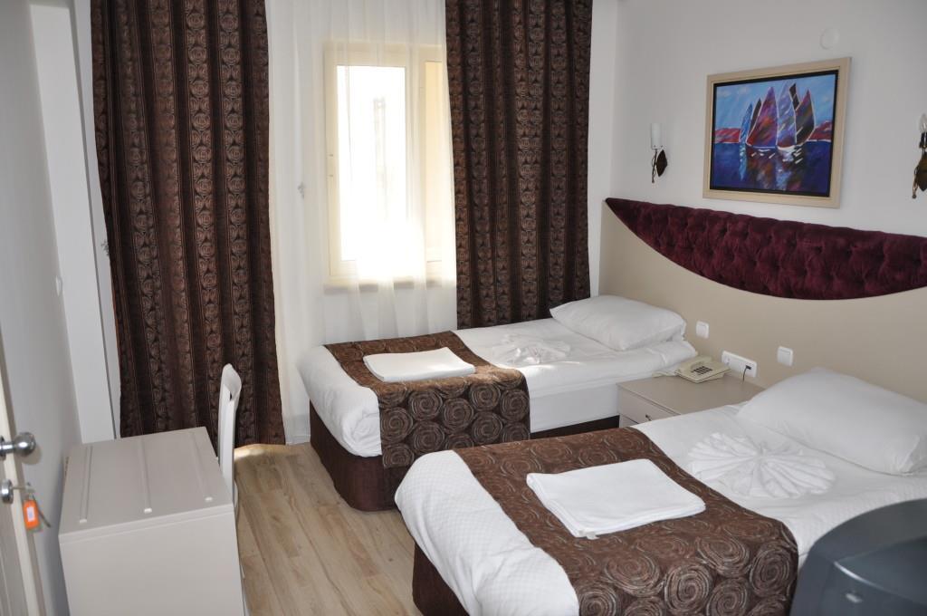 almena-hotel-genel-003