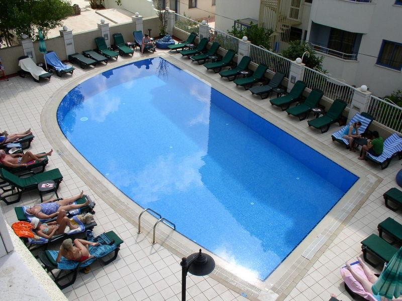 almena-hotel-genel-005