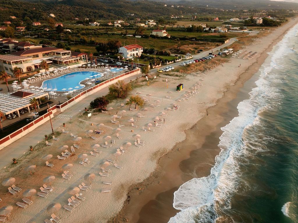 almyros-beach-resort-spa-genel-001