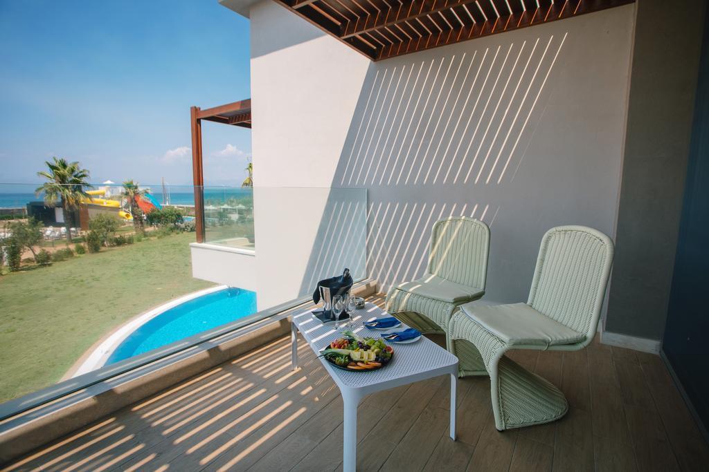 almyros-beach-resort-spa-genel-0011