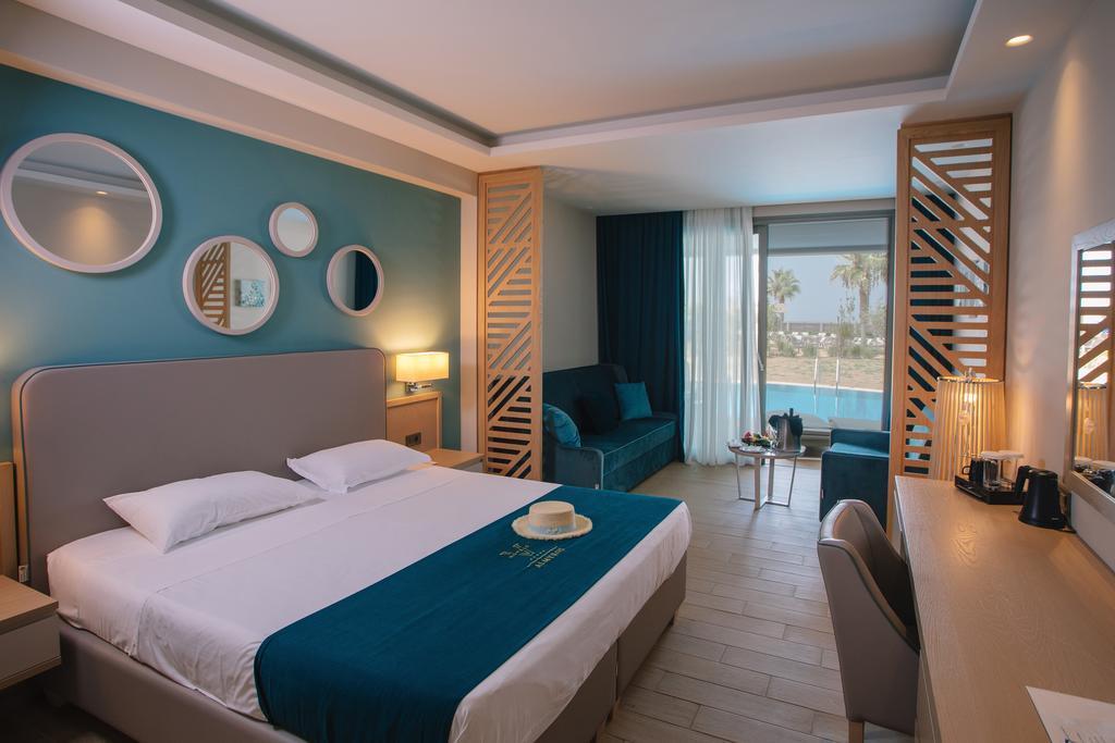 almyros-beach-resort-spa-genel-0015