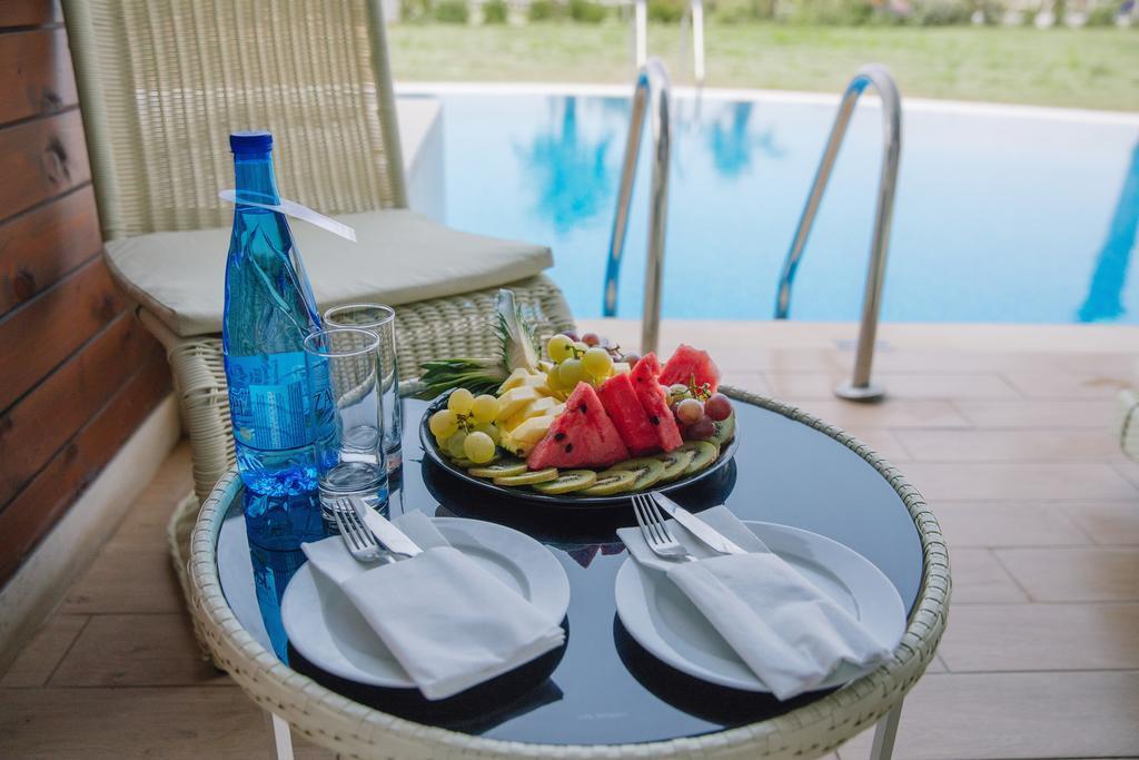 almyros-beach-resort-spa-genel-0016