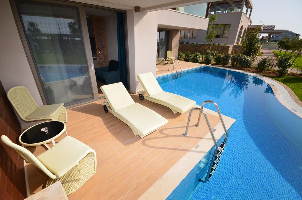 almyros-beach-resort-spa-genel-0017