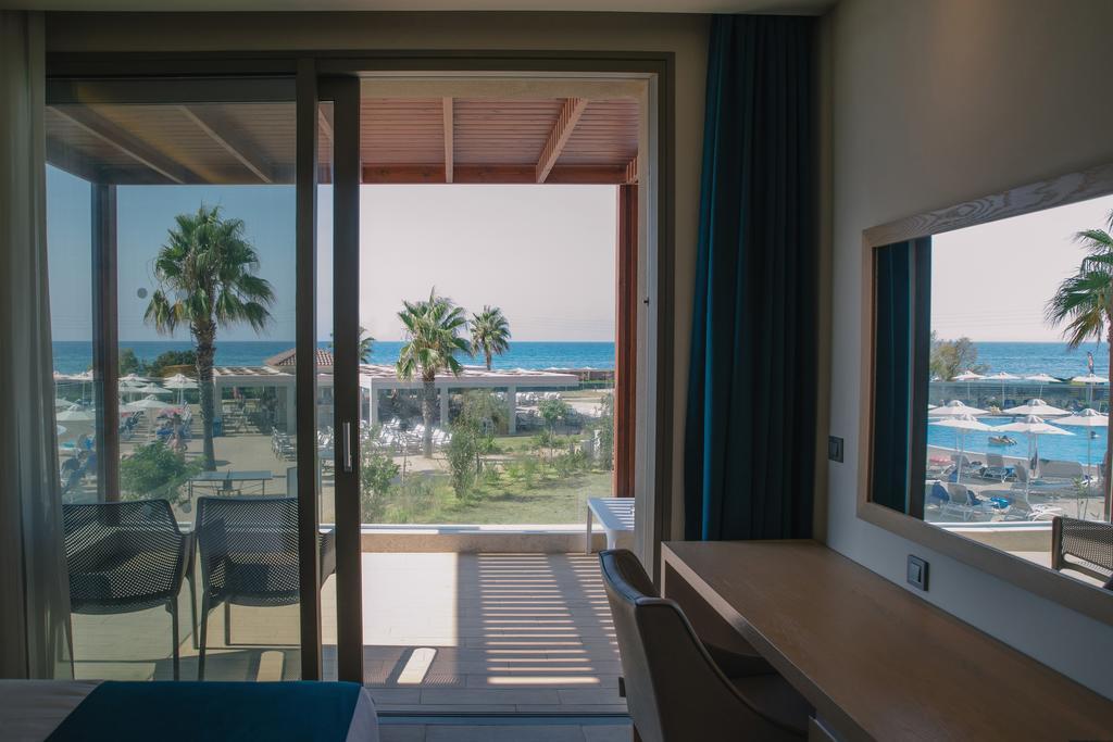almyros-beach-resort-spa-genel-0019