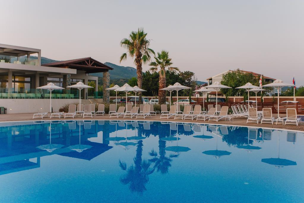almyros-beach-resort-spa-genel-002