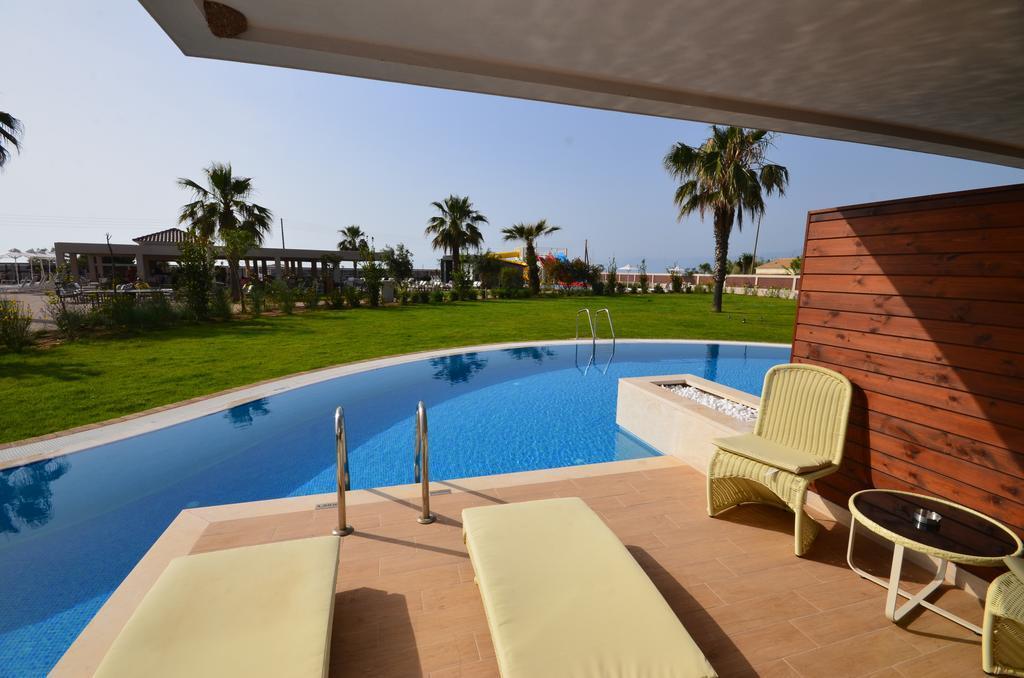 almyros-beach-resort-spa-genel-0020