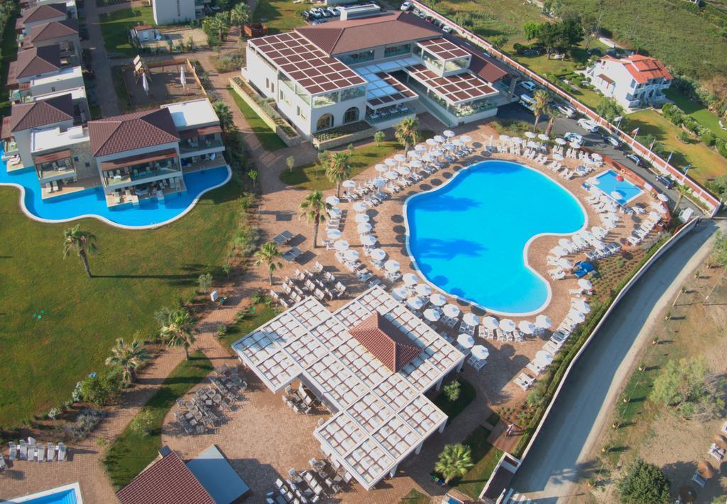 almyros-beach-resort-spa-genel-003