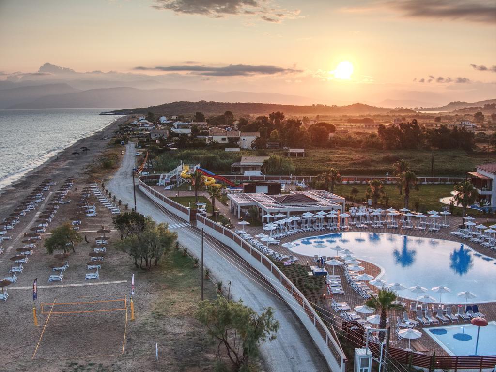 almyros-beach-resort-spa-genel-004