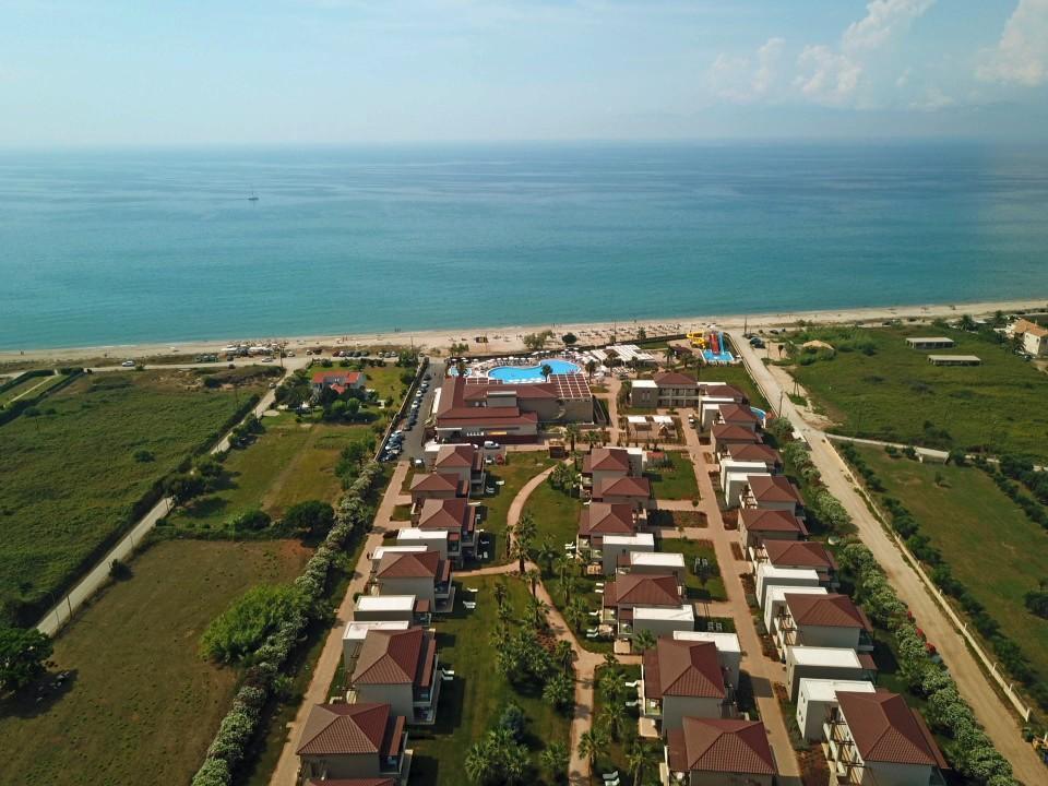 almyros-beach-resort-spa-genel-006