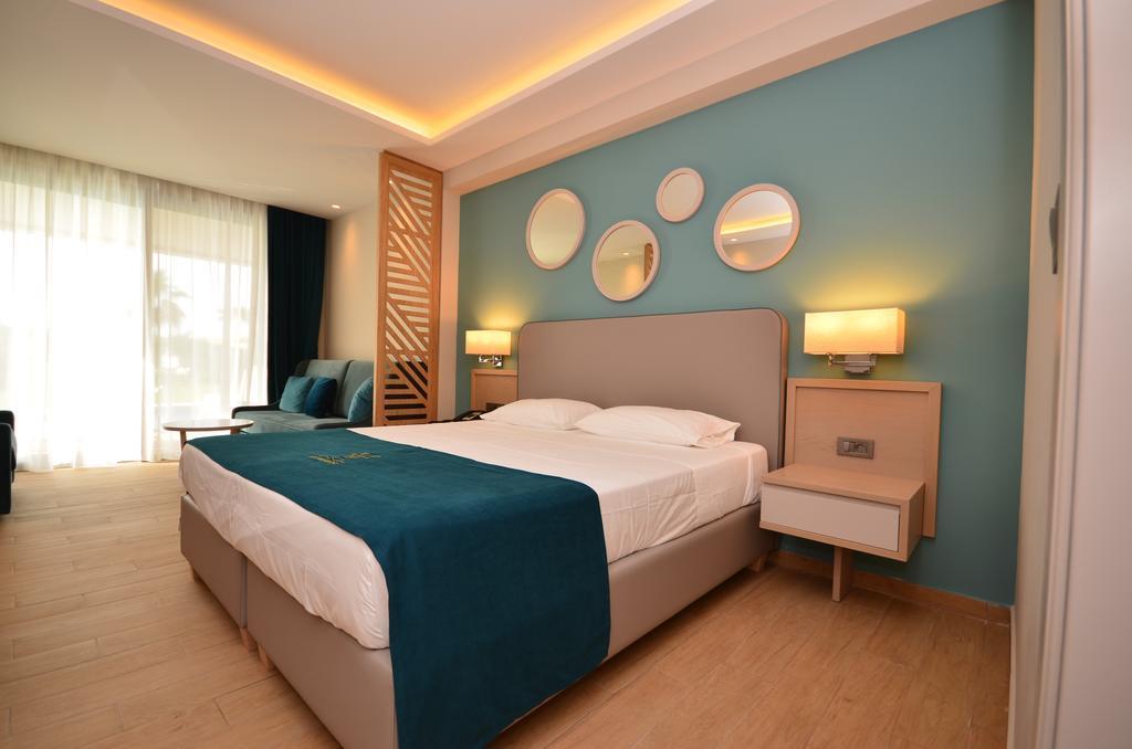 almyros-beach-resort-spa-genel-009