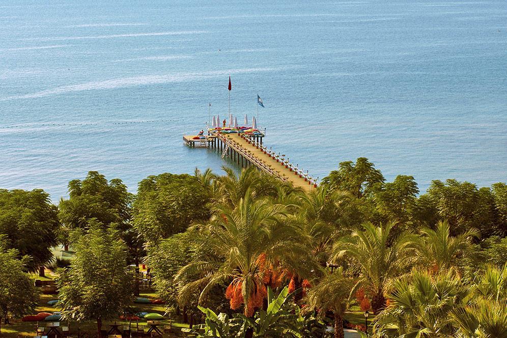 alva-donna-beach-resort-comfort-ex-amara-beach-000