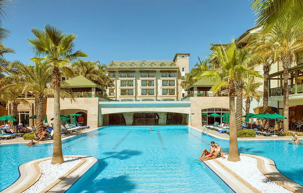 alva-donna-beach-resort-comfort-ex-amara-beach-002