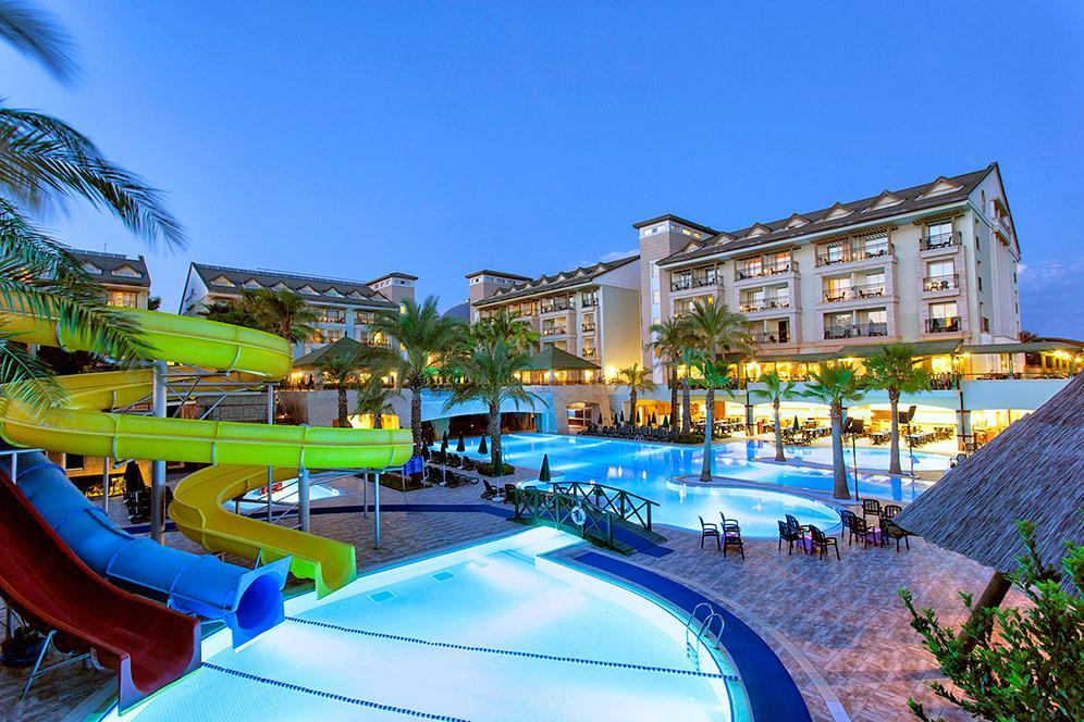 alva-donna-beach-resort-comfort-ex-amara-beach-003