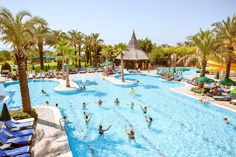 alva-donna-beach-resort-comfort-ex-amara-beach-017