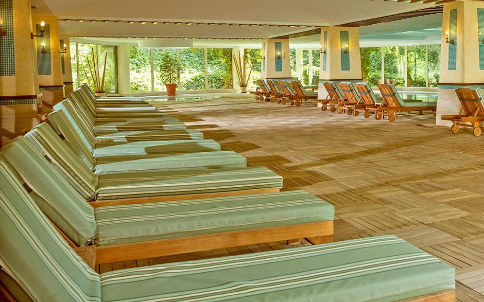 alva-donna-beach-resort-comfort-ex-amara-beach-018