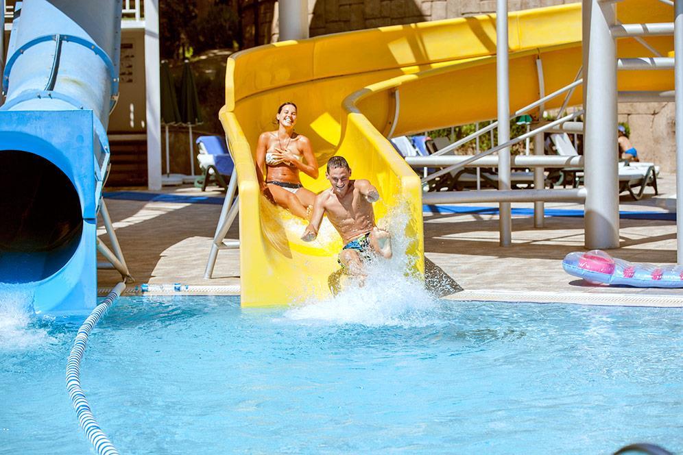alva-donna-beach-resort-comfort-ex-amara-beach-019