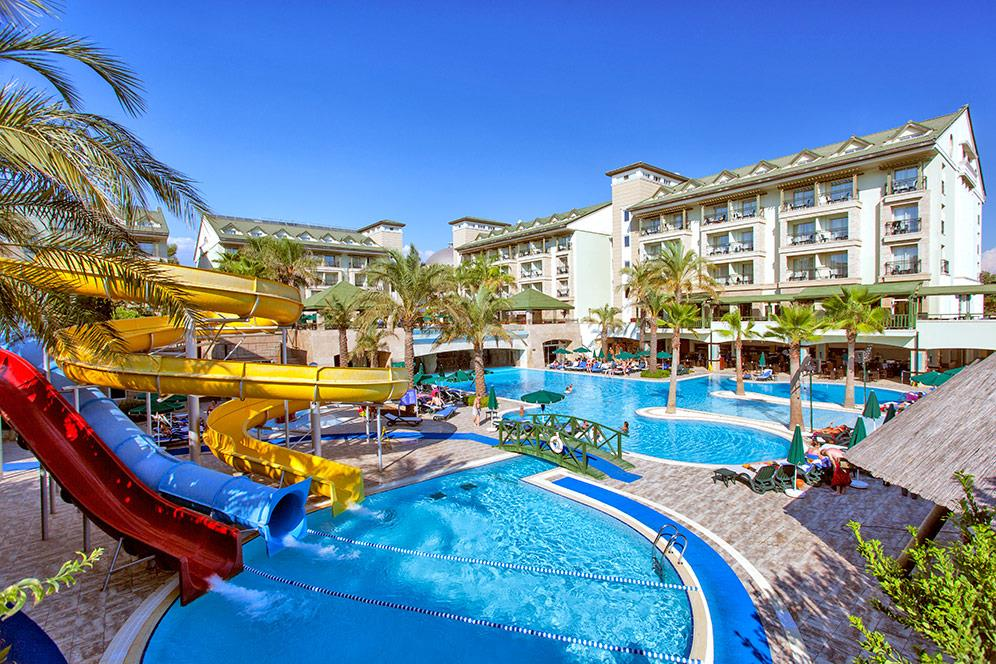 alva-donna-beach-resort-comfort-ex-amara-beach-020