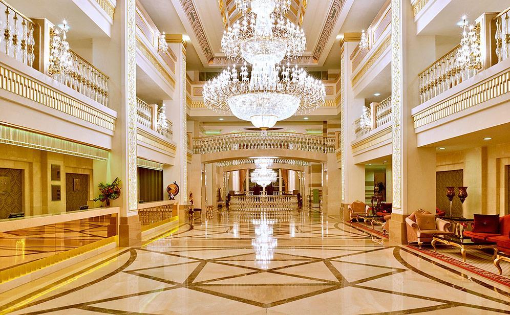 alva-donna-exclusive-hotels-spa-001